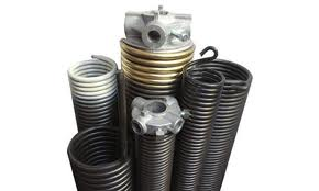 Garage Door Springs Repair Algonquin