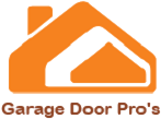 garage door repair algonquin,il