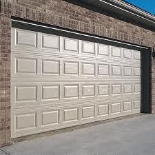 Garage Doors Algonquin