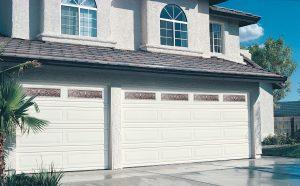Automatic Garage Door Repair Algonquin